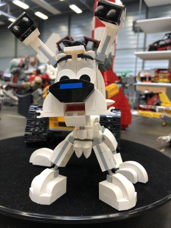 LegoOlivet18_67.JPG