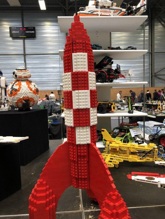 LegoOlivet18_68.JPG