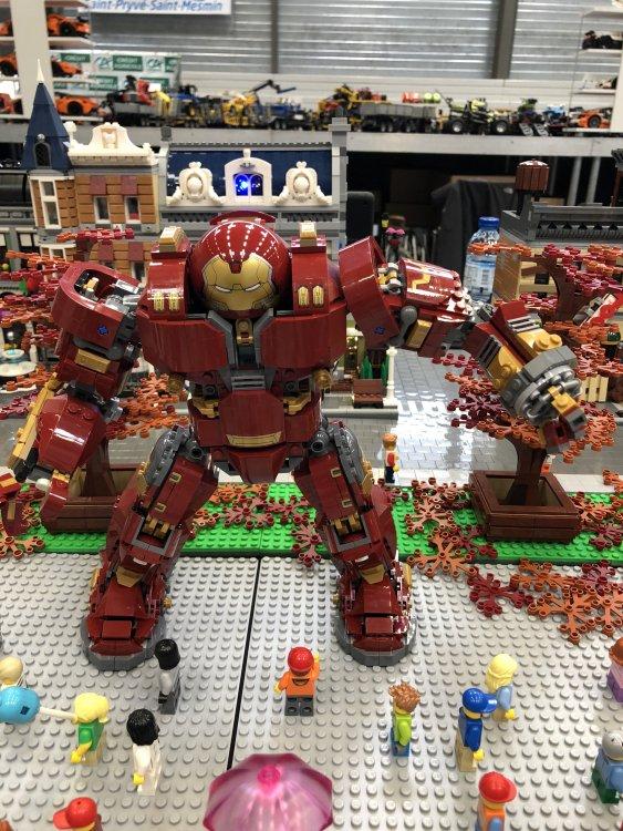LegoOlivet18_70.JPG
