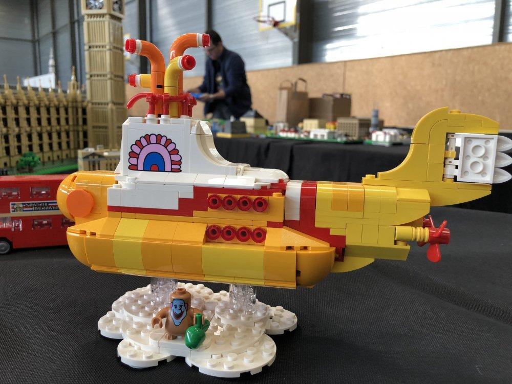 LegoOlivet18_8.JPG