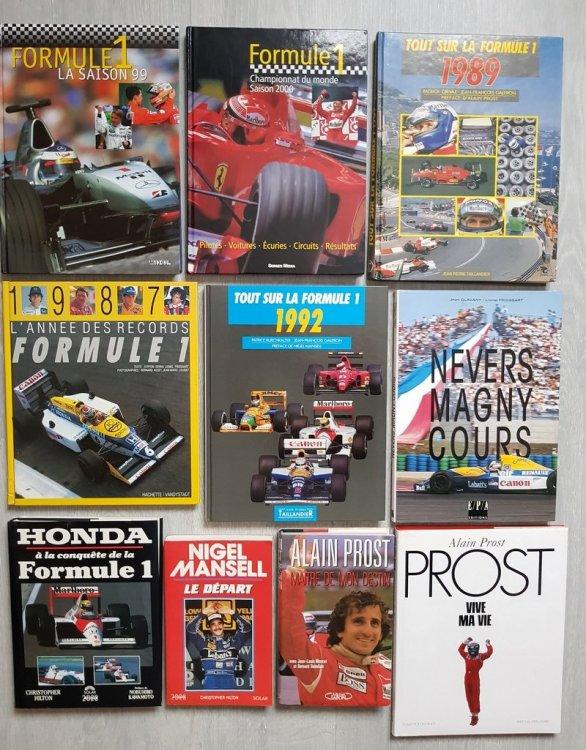 Livres F1-BD-2.jpg