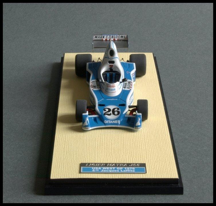 1026810620_LigierJS5final18.jpg.9feff683c00950a5633638fda8fb42b2.jpg