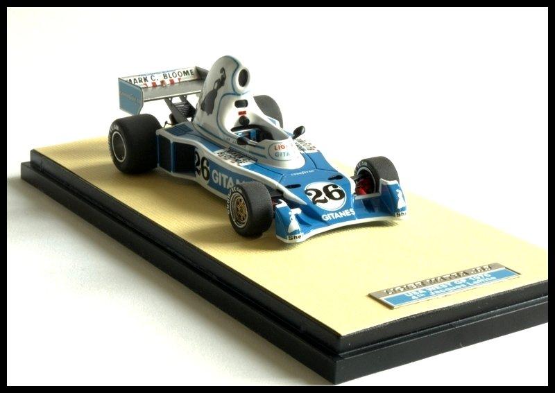 1075818018_LigierJS5final05.jpg.3542e7e1a2f6985a87fd6a326e0b0446.jpg
