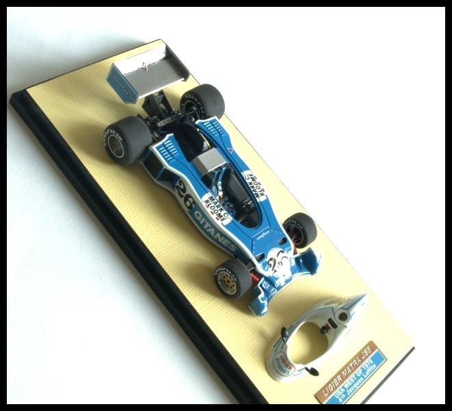 1194990676_LigierJS5final13.jpg.0ba15c1a2027d7cb405cf318fa068a91.jpg
