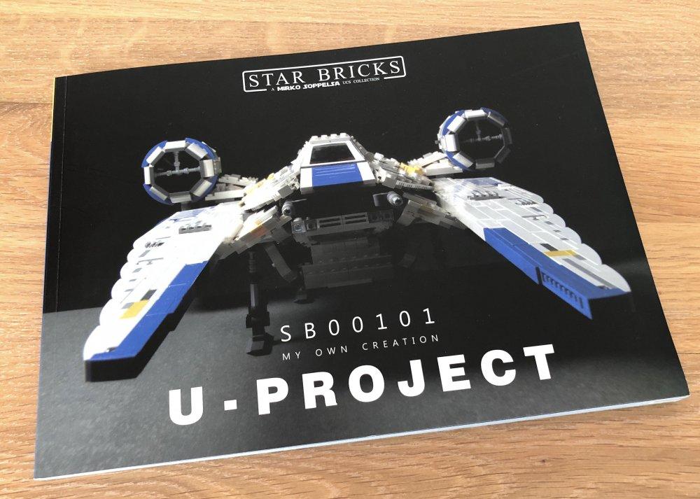 U-Wing project_1.JPG