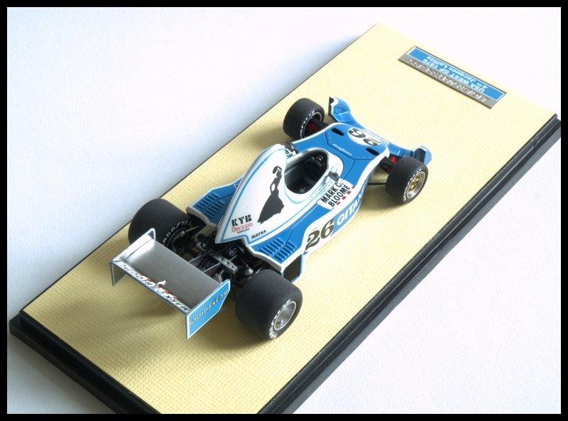 1531908283_LigierJS5final02.jpg.96974c6ef477baeee803ef99a10b0c01.jpg