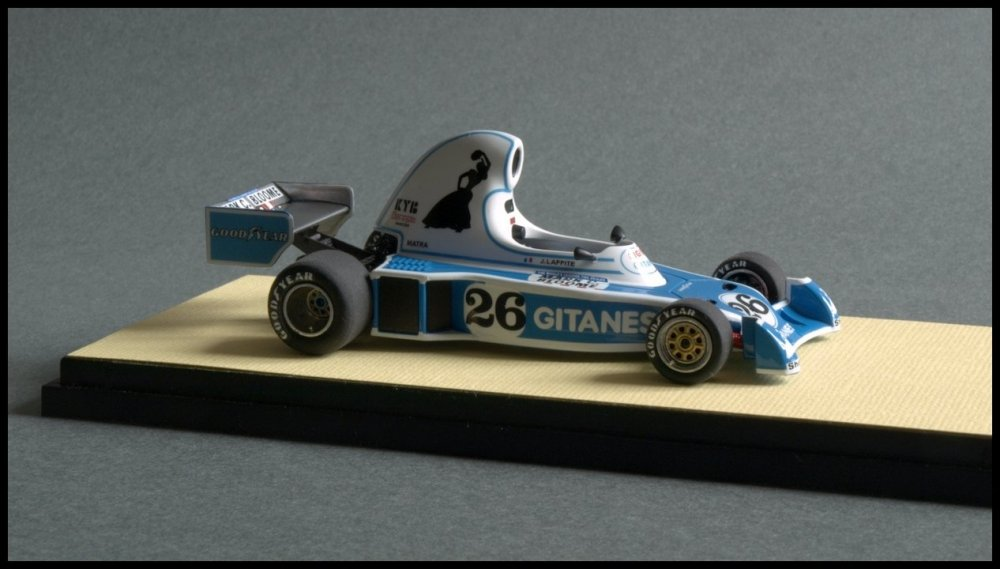 1538420584_LigierJS5final23.thumb.jpg.726cd93134ba80f2674cac9f0bf5cc31.jpg