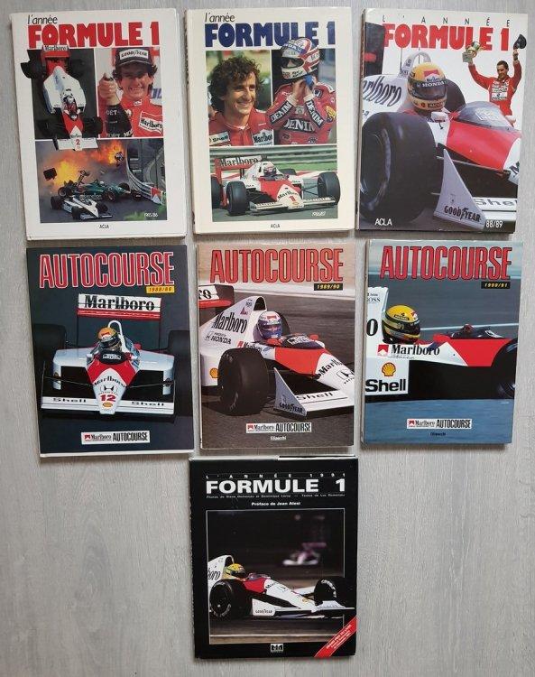 Livres F1-BD-3.jpg