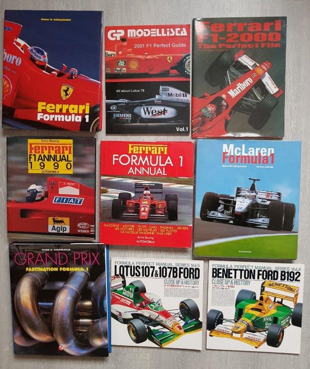 Livres F1-BD-1.jpg