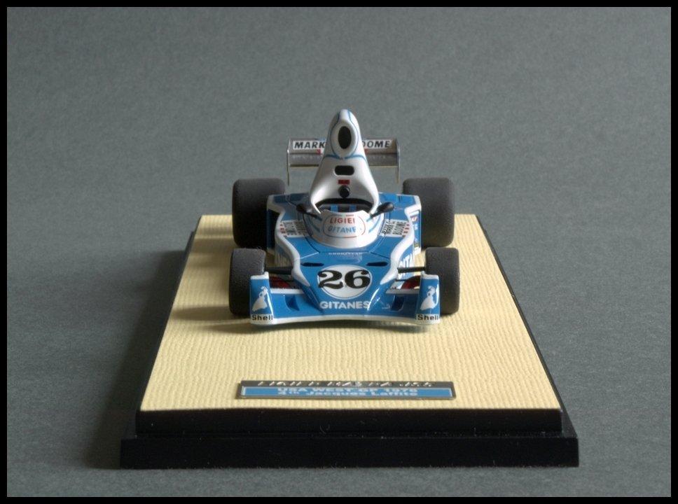 1878391146_LigierJS5final25.jpg.bfd50df0ebad139d87e2d6c152516f84.jpg