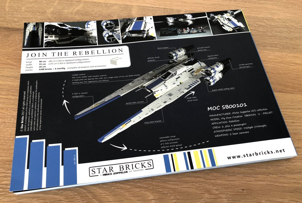 U-Wing project_3.JPG