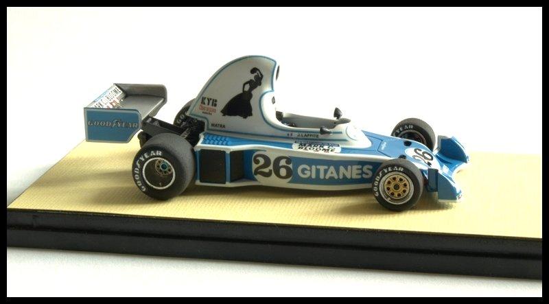 353423524_LigierJS5final04.jpg.b7d7b18d71abb8a73efc456ea85976ef.jpg