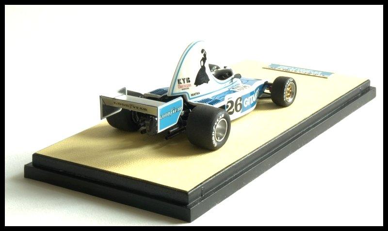 461273097_LigierJS5final03.jpg.1d63e79041fbe4aea363fee78aae8dc9.jpg