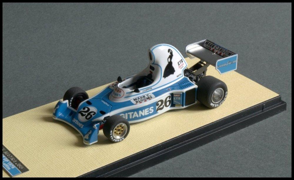 668774157_LigierJS5final19.thumb.jpg.2a9d230e4636157d576e5553cc02dcf9.jpg