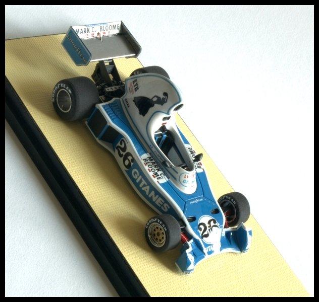 693194221_LigierJS5final11.jpg.1dbfee0a8561da17c731d077215bd21f.jpg