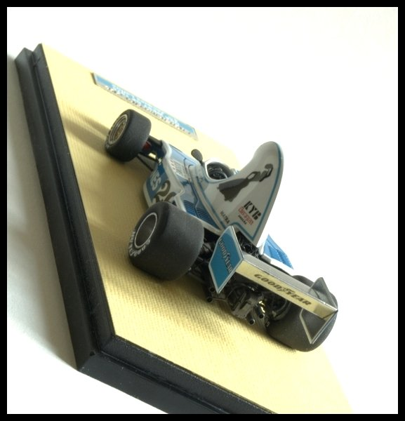 779602481_LigierJS5final08.jpg.01f192e6db8eecc55d10f845917103d7.jpg
