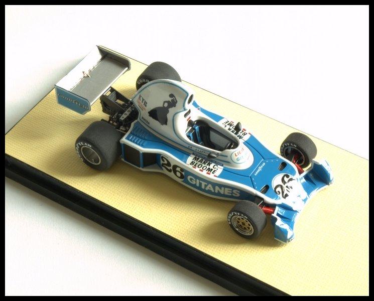 797086708_LigierJS5final01.jpg.98f4c84d841a7ec310e17ceccf1642fa.jpg