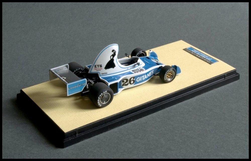 964278683_LigierJS5final16.thumb.jpg.a4bf15e96693323b61e8be9f5f565ed3.jpg