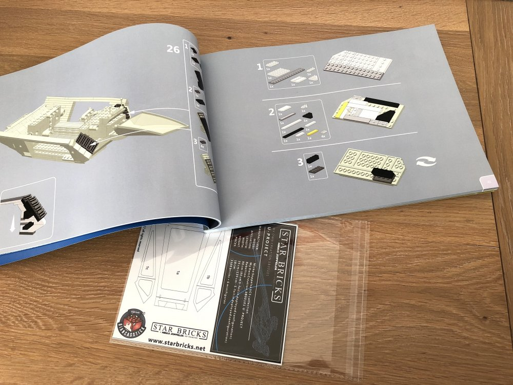 1295189401_U-Wingproject_2.thumb.JPG.ad9bd26259b0701f1f6e99acfdb52369.JPG
