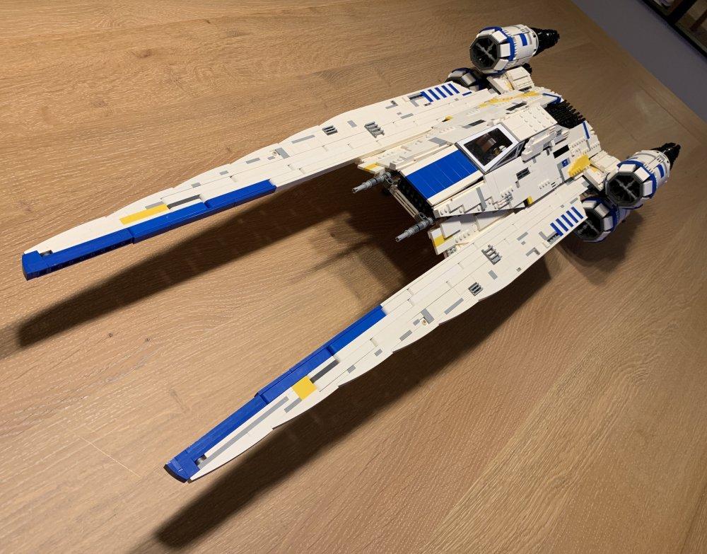 1377505329_U-Wingproject_29.thumb.jpg.122033acf7b8e2b649f25f8653ecc882.jpg