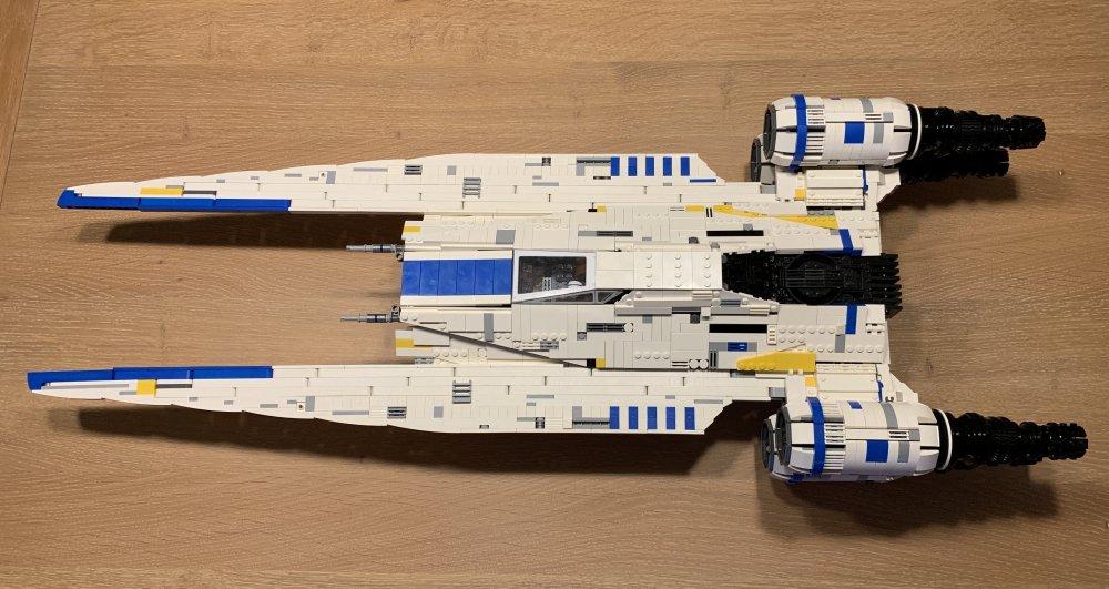 1496940019_U-Wingproject_24.thumb.jpg.ff10e2bac8051d566580ca7c2ec22266.jpg