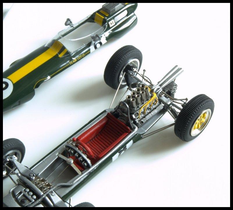 19724969_LotusClimax25Clark1963ItalianGP-85.jpg.38947e1c443c9a2413f5d7292f8b0688.jpg