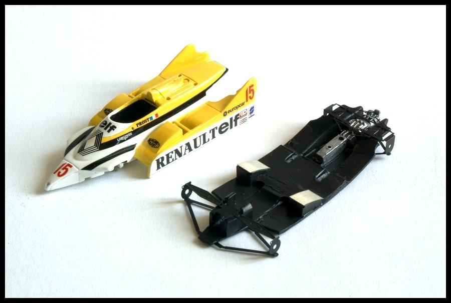 Renault RE30 - 27.jpg