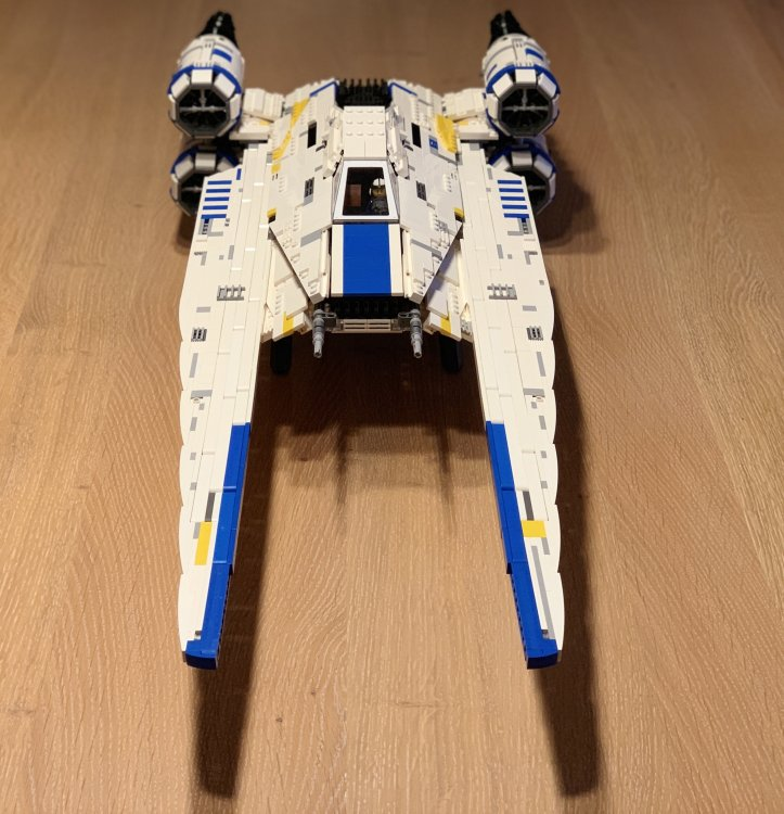 51404670_U-Wingproject_23.thumb.jpg.4e1d448af19b79ef13484a015f7eeb9a.jpg