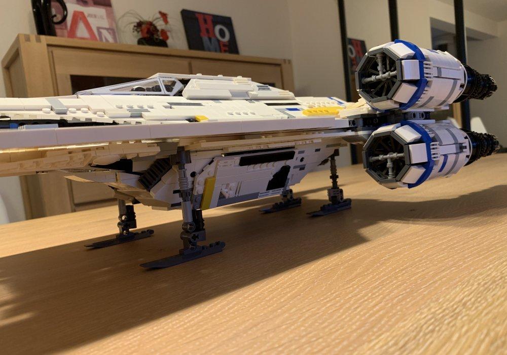 535825612_U-Wingproject_26.thumb.jpg.68a145dd4b5aa3f53c429028b6335677.jpg