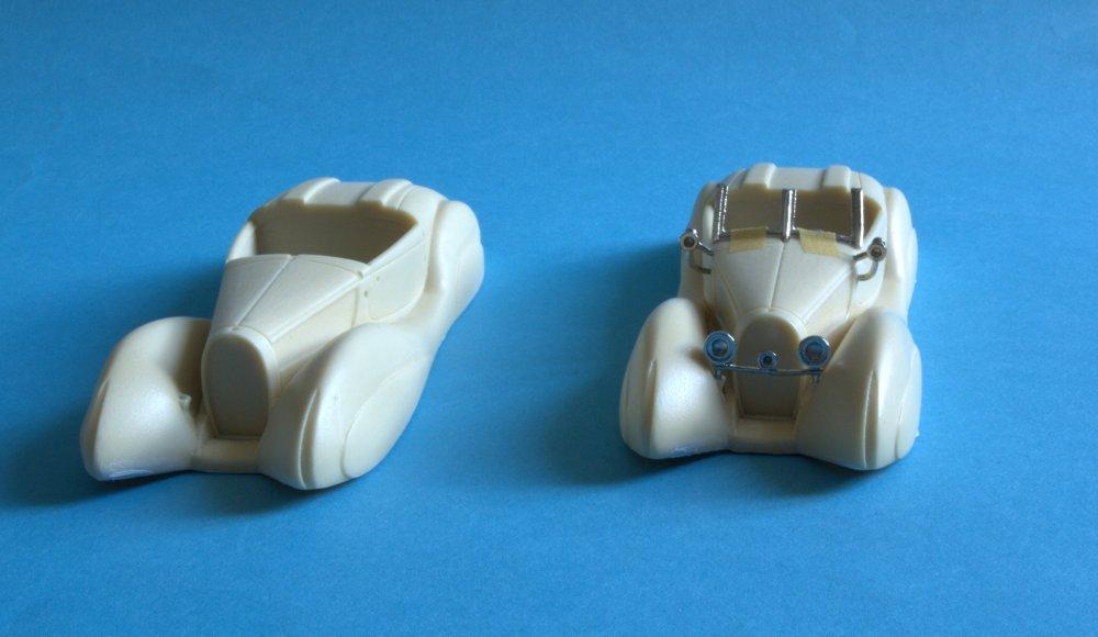 1219637547_BugattiT57SC-08.thumb.jpg.129d5f21fc49224460d971f3e27ad3ec.jpg