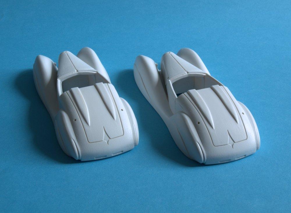 2005214634_BugattiT57SC-21.thumb.jpg.64e9270d6d3c5981ff5485146225d364.jpg