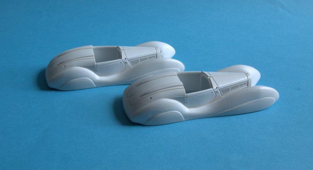 2046351831_BugattiT57SC-22.thumb.jpg.93bc39a912ad5e9d195bf947a867cb6f.jpg