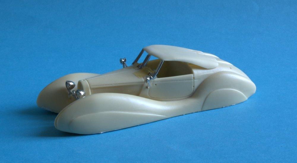 2052221936_BugattiT57SC-12.thumb.jpg.44d95fac220c75b25194eea0f71f2965.jpg