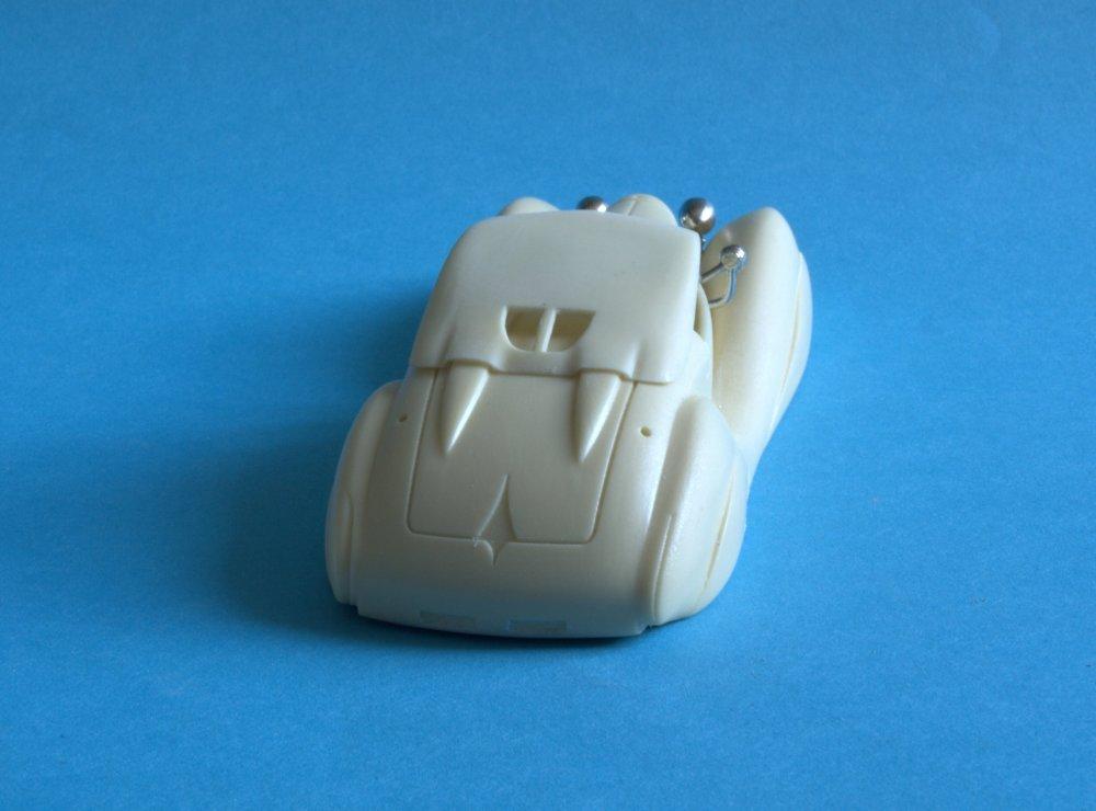 21200291_BugattiT57SC-14.thumb.jpg.260863bcd58ec263c445fd8cb4e5cccf.jpg