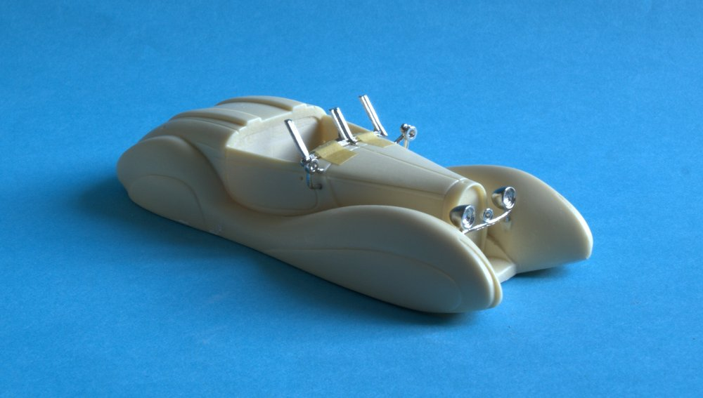 627535581_BugattiT57SC-10.thumb.jpg.f6dce213a07636df118efa588fc7d6a3.jpg