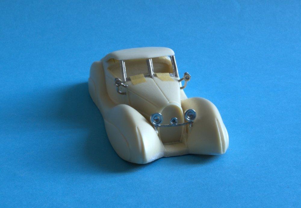 908580543_BugattiT57SC-13.thumb.jpg.efd1396c2c3474d9a5d61d6d9b32e861.jpg