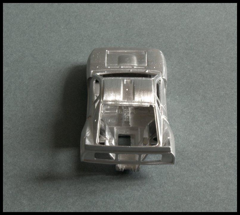 1043031034_Lancia037TourdeCorse09.jpg.2bd8ca8d108cb9d42d6a07cb88e2e47d.jpg