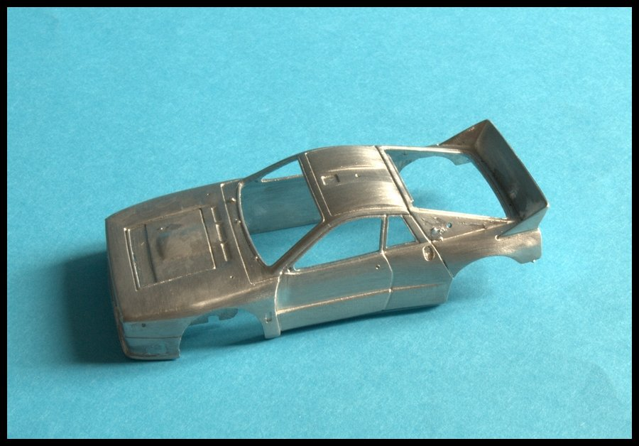 1046751305_Lancia037TourdeCorse32.jpg.7d0d2972cfe644eb6f54a94d1812595c.jpg