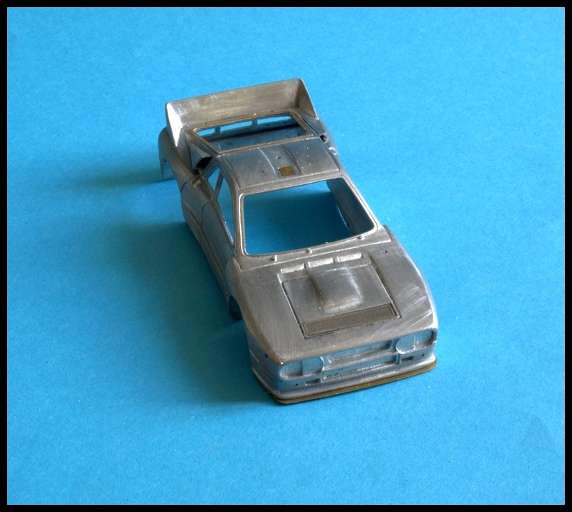 1162415696_Lancia037TourdeCorse56.jpg.683010b018aad8f7611c80f2bef89a81.jpg