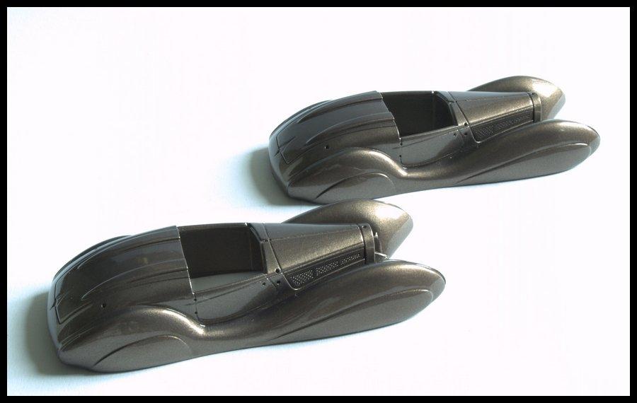 124958491_BugattiT57SC-24.jpg.af0c7098a24826bd56f053039a0bfd2b.jpg