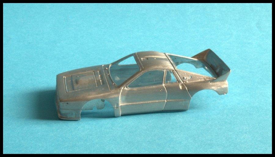 1298873214_Lancia037TourdeCorse34.jpg.a1754407f5a0900e567f7d55dea416fc.jpg