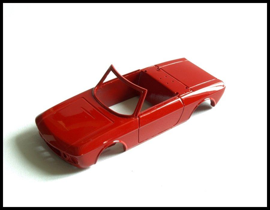 1327005115_LanciaFulvia24.jpg.3ccb1a0c2682903dc08c59af32e4e517.jpg
