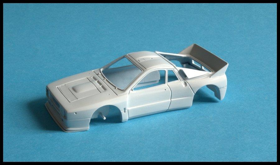 134304808_Lancia037TourdeCorse72.jpg.5c2f65266b2f487b9eb202064b2e30ad.jpg