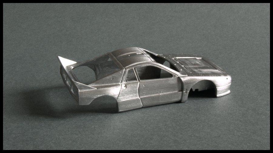 1467754240_Lancia037TourdeCorse04.jpg.0c961405ad8ed0599b56c49d771561a0.jpg