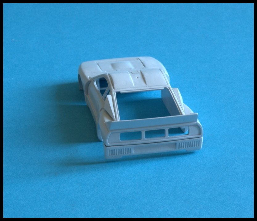 1584710988_Lancia037TourdeCorse67.jpg.96c14ce397b9ce22c4a35e05c3ce1a97.jpg
