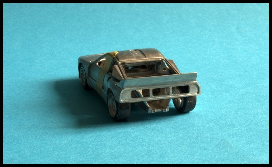1627880710_Lancia037TourdeCorse44.jpg.2e0fb75fedf0cc592ad1e76c54e3505d.jpg