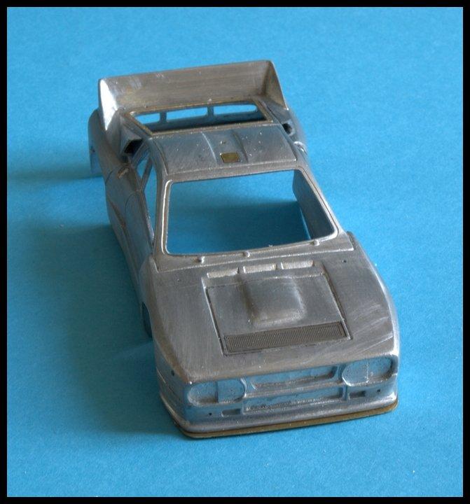 1739535792_Lancia037TourdeCorse59.jpg.39abc66e79c350dd61a431496b232874.jpg