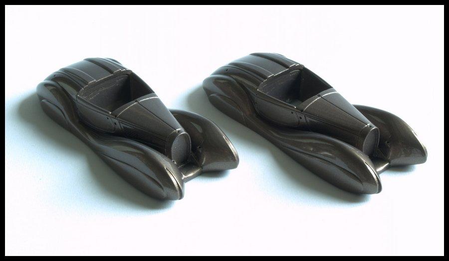 1892837389_BugattiT57SC-23.jpg.66c51c9bc857e17a64971c020725c5b8.jpg