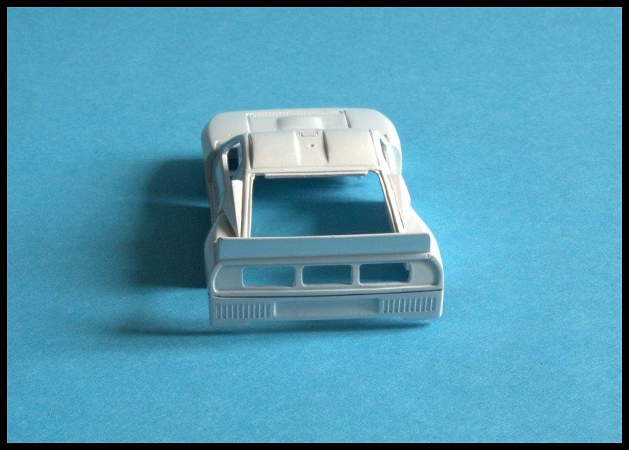 1946480049_Lancia037TourdeCorse71.jpg.8b7a5540ebb8688b4fcf89d1e08ccf63.jpg