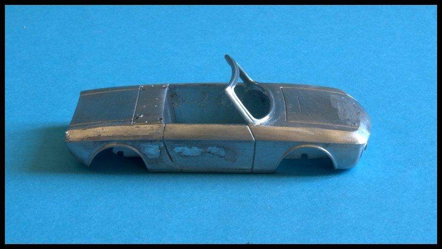 1959353992_LanciaFulvia08.jpg.aa2f08c9073dc8b26fc06980d807e75f.jpg